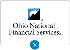 Ohio National Financial Service